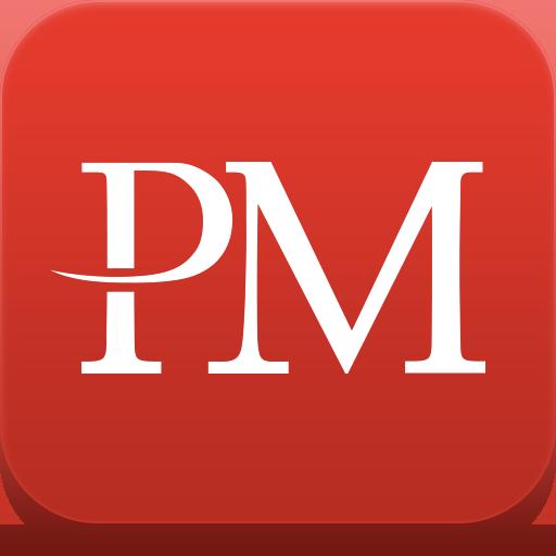 https://mivimexchange.com/uploads/PerfectMoney_512x512.png